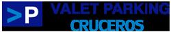 Valet Parking logo
